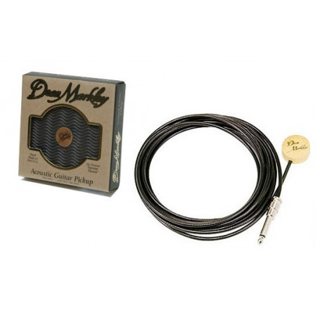 DEAN MARKLEY 3000 Artist Transducer Звукосниматель для гитары фото