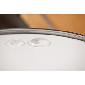 VATER BUZZKILL EXTRA DRY демпфер для барабанных пластиков фото