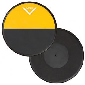 """VATER VCB12S2 CHOP BUILDER 12\\"""" SINGLE SPILT SURFACE Тренировочный пэд фото"""