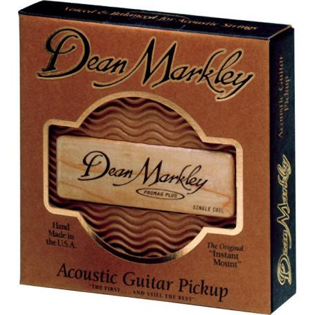 DEAN MARKLEY 3010 ProMag Plus Звукосниматель для гитары фото