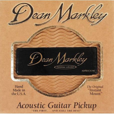 DEAN MARKLEY 3015A ProMag Grand Звукосниматель для гитары фото