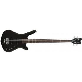 WARWICK ROCKBASS CORVETTE BASIC 4 (NIRVANA BLACK OFC) Бас-гитара фото