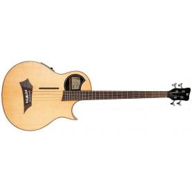 WARWICK ALIEN 4 Бас-гитара фото
