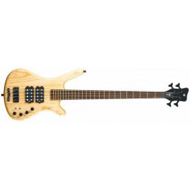 WARWICK CORVETTE $$ 4 (NATURAL OF) Бас-гитара фото