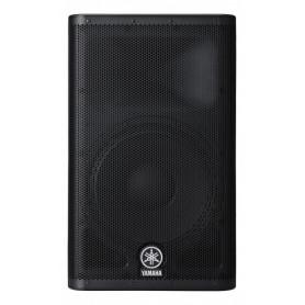 YAMAHA DXR12 Активная акустическая система фото