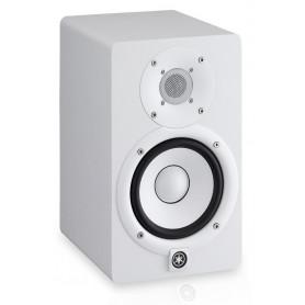 YAMAHA HS5 White Студийные мониторы фото