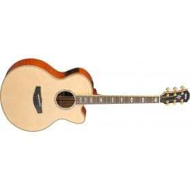YAMAHA CPX1000 (NAT) Электро-акустическая гитара фото