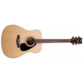 YAMAHA F310 Акустическая гитара фото