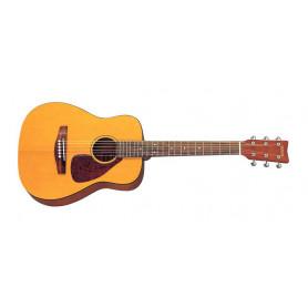 YAMAHA JR1 Акустическая гитара фото