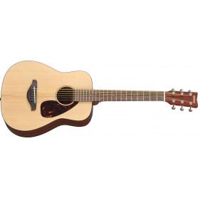 YAMAHA JR2 Акустическая гитара фото