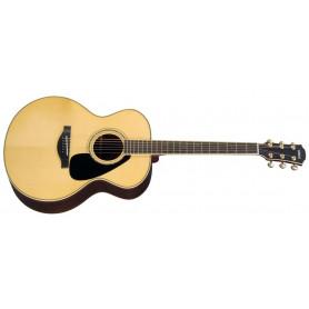 YAMAHA LJ16 Акустическая гитара фото