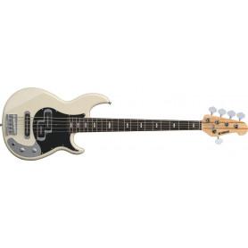 YAMAHA BB1025X (VW) Бас-гитара фото