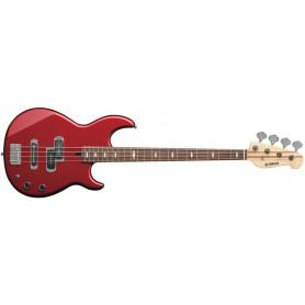 YAMAHA BB424 (RM) Бас-гитара фото