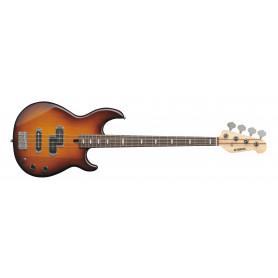YAMAHA BB424 (TBS) Бас-гитара фото