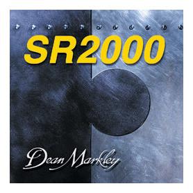 DEAN MARKLEY 2688 SR2000 LT4 (44-98) Струны фото