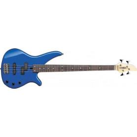 YAMAHA RBX170 (DBM) Бас-гитара фото