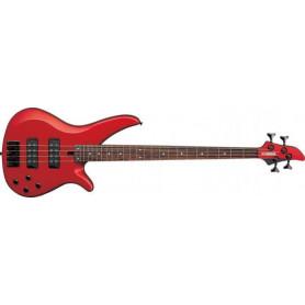 YAMAHA RBX374 (RM) Бас-гитара фото