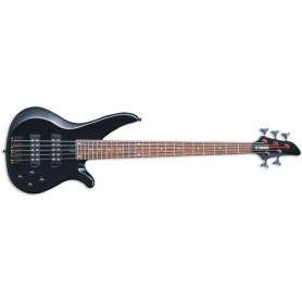 YAMAHA RBX375 (BL) Бас-гитара фото