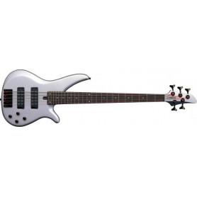 YAMAHA RBX375 (FS) Бас-гитара фото