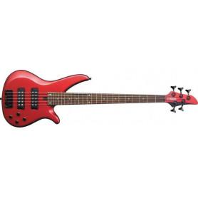 YAMAHA RBX375 (RM) Бас-гитара фото