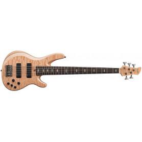 YAMAHA TRB1005J (NT) Бас-гитара фото