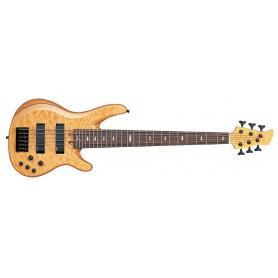 YAMAHA TRB1006J (NT) Бас-гитара фото