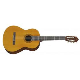 YAMAHA C40 Классическая гитара фото