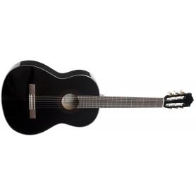 YAMAHA C40B Классическая гитара фото