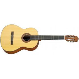 YAMAHA C40M Классическая гитара фото