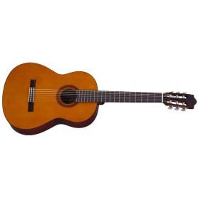 YAMAHA C45 Классическая гитара фото