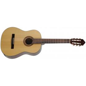 YAMAHA C45K Классическая гитара фото