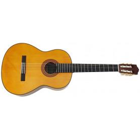 YAMAHA C70 Классическая гитара фото
