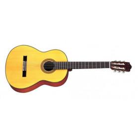 YAMAHA CG131 S Классическая гитара фото