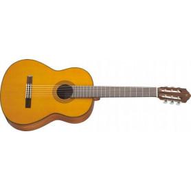 YAMAHA CG142 С Классическая гитара фото