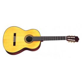 YAMAHA CG151 S Классическая гитара фото