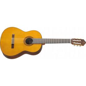 YAMAHA CG182 C Классическая гитара фото