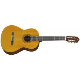 YAMAHA CM40 Классическая гитара фото