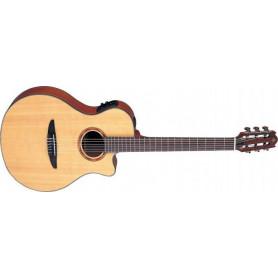 YAMAHA NTX700 (NT) Классическая гитара фото