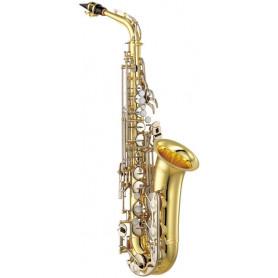 YAMAHA YAS23 Саксофон фото