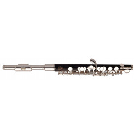 YAMAHA YPC62M PICCOLO FLUTE Флейта пикколо фото