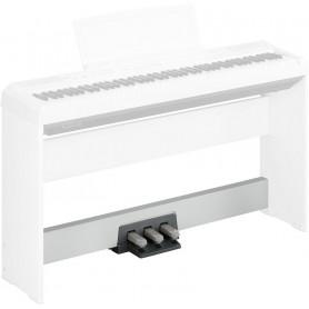 YAMAHA LP5A (WHITE) Аксессуар для клавишных фото