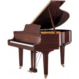 YAMAHA GB1K (PAW) Рояль фото