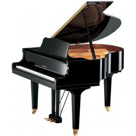 YAMAHA GB1K (PE) Рояль фото