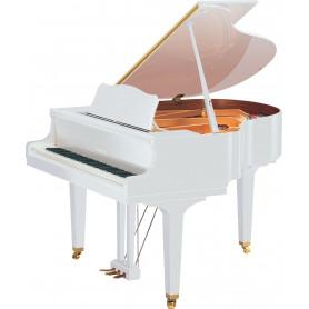 YAMAHA GB1K (PWH) Рояль фото