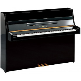 YAMAHA JU109 (PE) Пианино фото