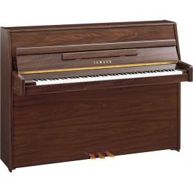 YAMAHA JU109 (PW) Пианино фото