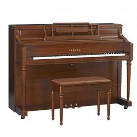 YAMAHA M2 (SDW) Пианино фото