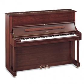 YAMAHA U1 (PDAW) Пианино фото