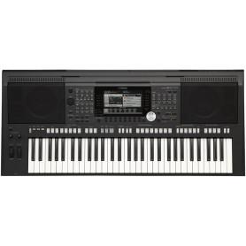 YAMAHA PSR-S970 Синтезатор фото