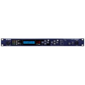 YAMAHA SPX2000 Обработка звука / Сигнальный процессор фото